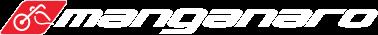 MANGANARO Logo